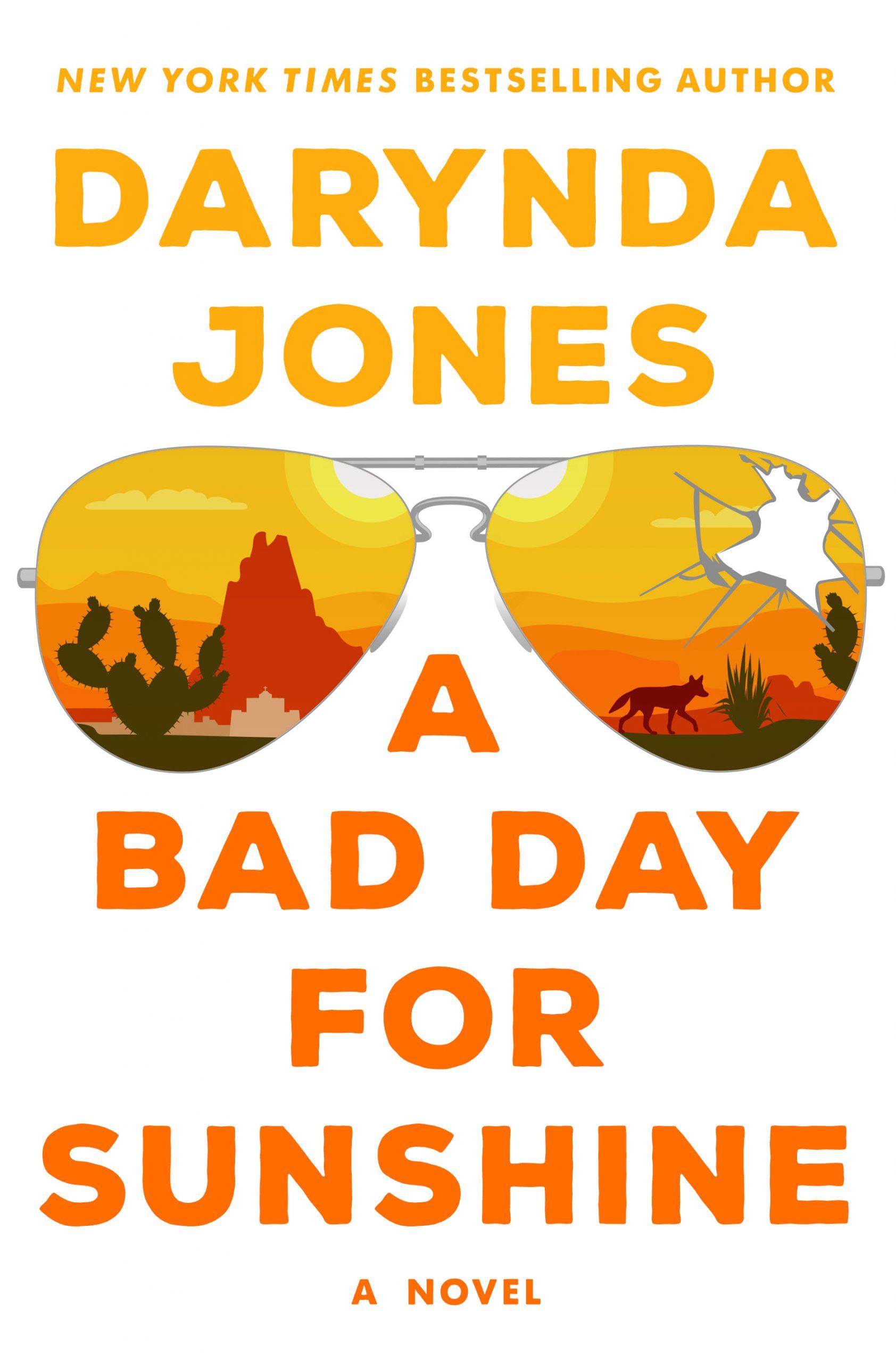 Bad Day for Sunshine_rev