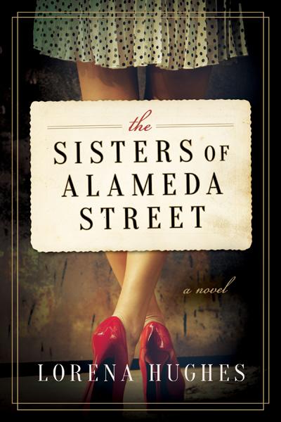 SistersofAlamedaStreetWeb