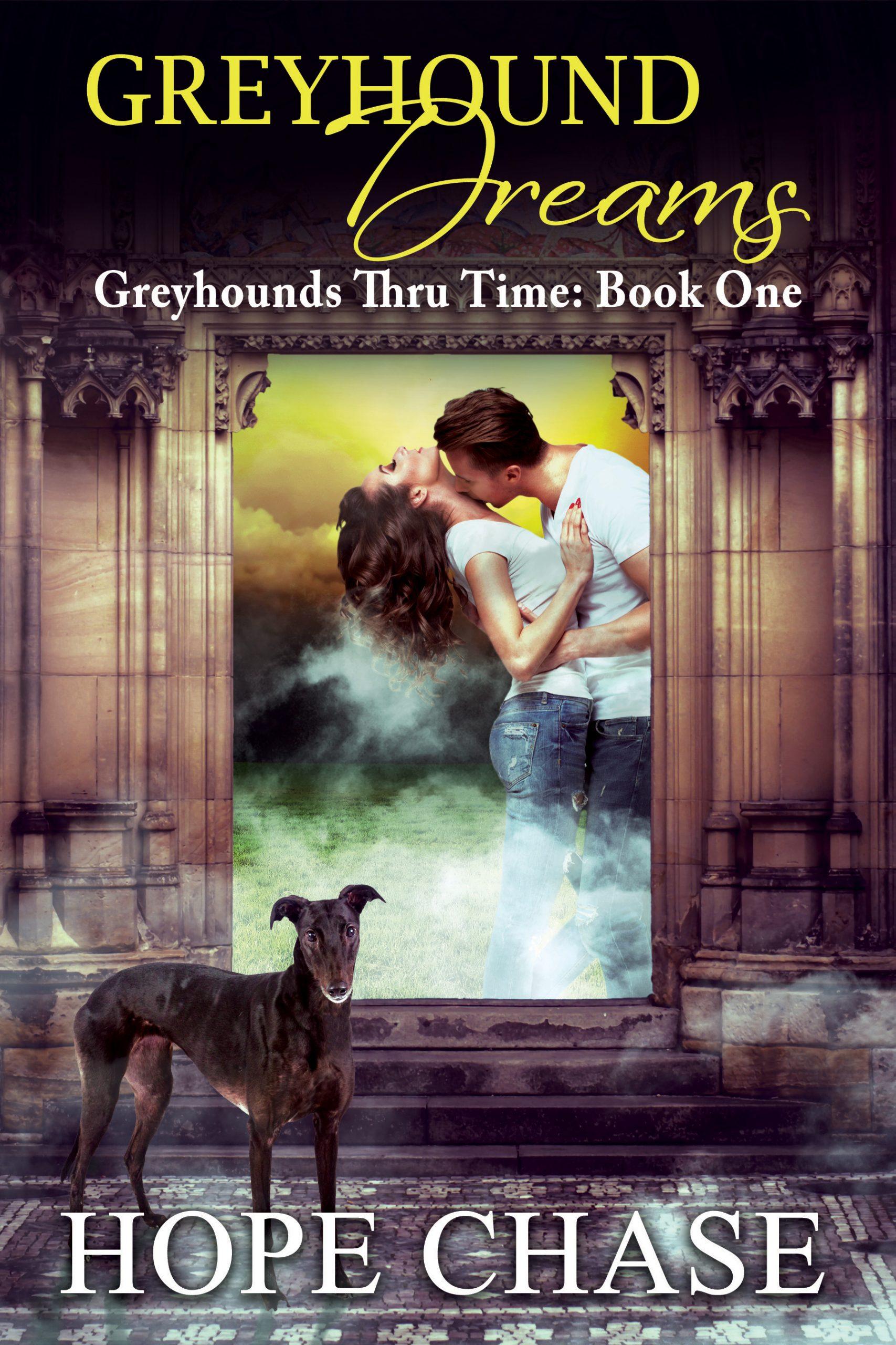 Greyhound-Dreams_finalebook-HiRes