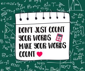 wordscount